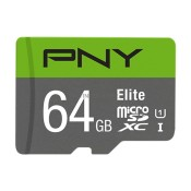 Micro-SD cards