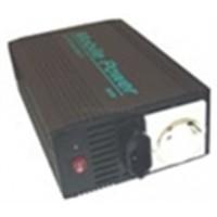 KNG-1000W/12V-220V ΜΕΤΑΛΛΑΚΤΗΣ Inverters