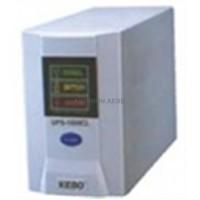 UPS-1000CL  U.P.S. 1000VA