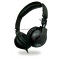 Headphones HP-525