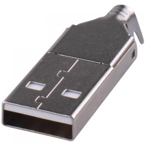 USB CONN-2