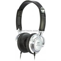 Headphones HP-20