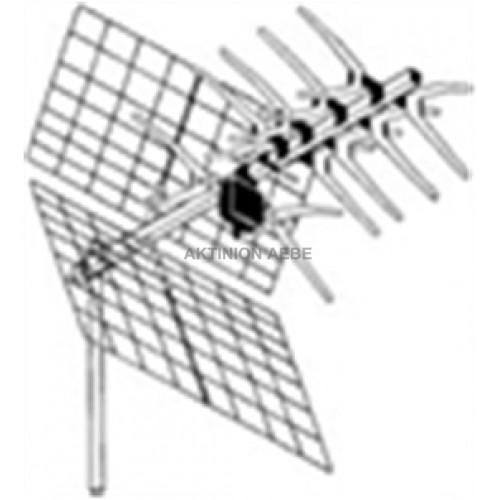 ANT-38540LTE