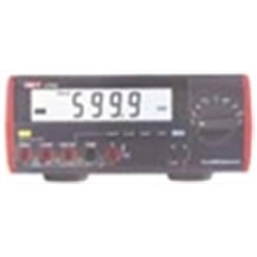 UT-803 ΠΟΛΥΜΕΤΡΟ ΕΡΓΑΣΤΗΡΙΟΥ Όργανα Μέτρησης & Ανίχνευσης