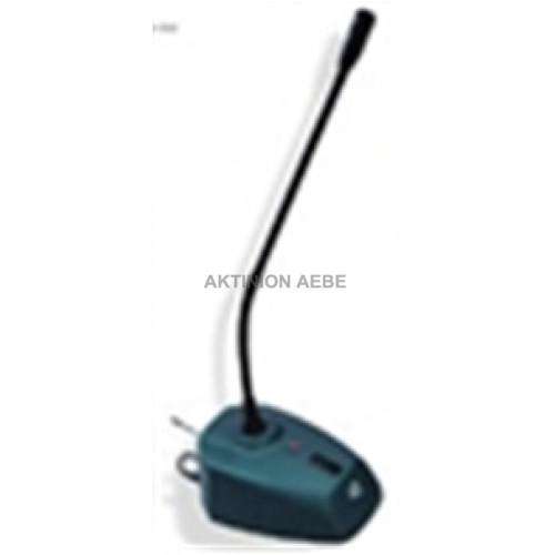 JTS ST-850
