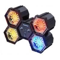 DRB-705 ΦΩΤΙΣΤΙΚΟ LED