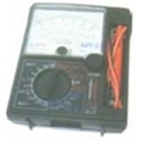 YX-360TRD ΠΟΛΥΜΕΤΡΟ Ε-SUN Όργανα Μέτρησης & Ανίχνευσης