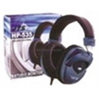 Headphones HP-535