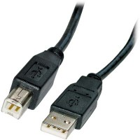 USB Cables & Adaptors