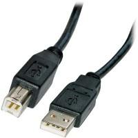 Καλώδια & Adaptors USB