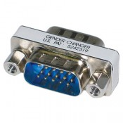Φις - Adaptors VGA