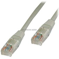 Network Cables CAT 5e