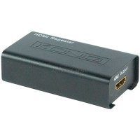 KN-HDMI REP 10 Αναμεταδότης HDMI