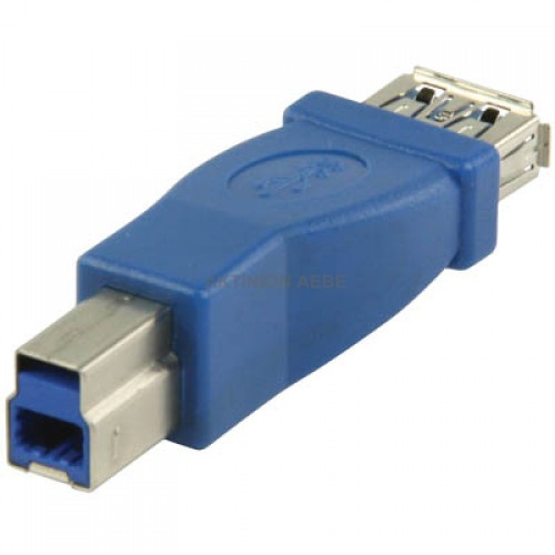 VLCP 61900L