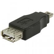 Φις - Adaptors USB
