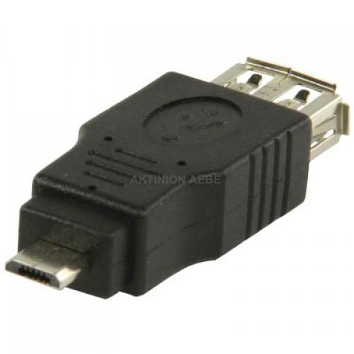 VLCP 60901B