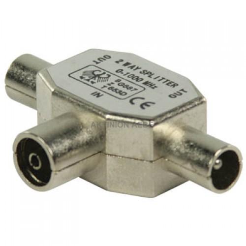 VLSP 40950M