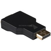 Φις - Adaptors Displayport