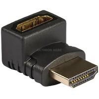 Καλώδια & Adaptors HDMI