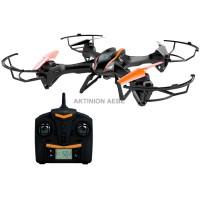 Ιπτάμενα αντικείμενα (Drones)