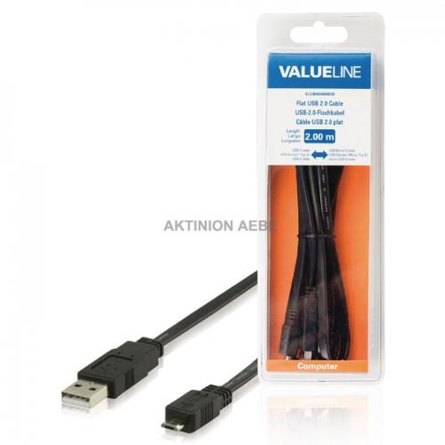 VLCB 60505B 2.00