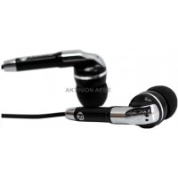 Earphones HP-2778