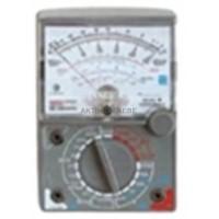 CTM-702 ΠΟΛΥΜΕΤΡΟ Όργανα Μέτρησης & Ανίχνευσης