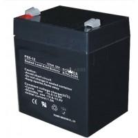 PS5-12 ΜΠΑΤΑΡΙΑ ΜΟΛΥΒΔΟΥ Μπαταρίες - Energy