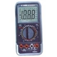 EM-3051 ΠΟΛΥΜΕΤΡΟ Όργανα Μέτρησης & Ανίχνευσης