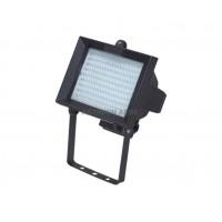 HLL-306 ΦΩΤΙΣΤΙΚΟ LED 6W Φωτισμός - Ηλεκτρολογικά