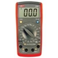UT-603 ΠΗΝΙΟΜΕΤΡΟ Όργανα Μέτρησης & Ανίχνευσης