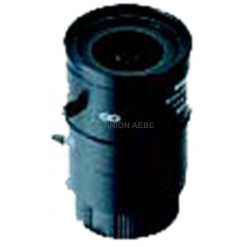 CAMERA LENSE 3,5-8mm VARIFOCAL SAMSUNG SLA-3580D