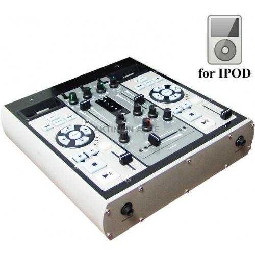 ΚΟΝΣΟΛΑ IPOD CDMP-0221