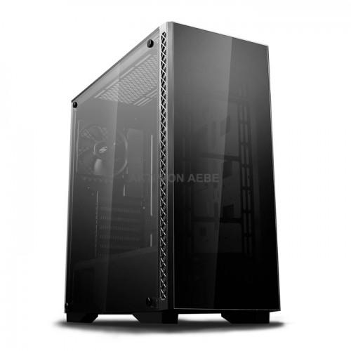 DEEPCOOL MATREXX 50 Κουτί για μητρικές E-ATX ATX Micro-ATX και Mini-ITX
