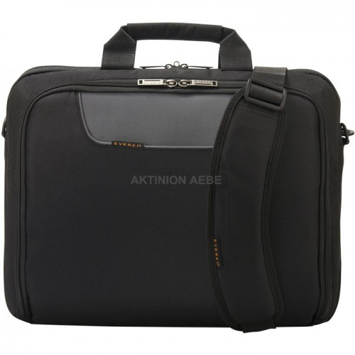 EVERKI ADVANCE BAG 16 Τσάντα για laptop