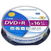 CD/DVD/BLU-RAY/Κασέτες