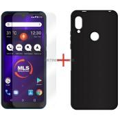 Smartphone MLS Cases
