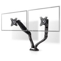 Monitor PC Brackets