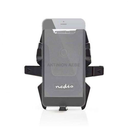 Universal βάση στήριξης αυτοκινήτου για Smartphone NEDIS SCMT100BK
