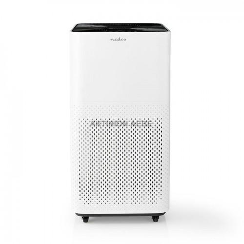 NEDIS AIPU300CWT Air Purifier με CADR 360m3 για χώρους ως 45m² 35W