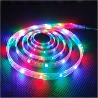 LED RGB IP65 LDT-3528/65RGB