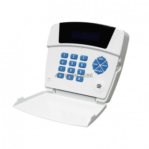 GSM PSTN HX-GD30plus