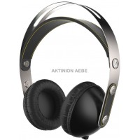 Headphones HP-5300