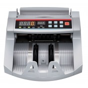Currency Detector & Money Counter