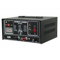 Multisockets-Power Supplies-Chargers