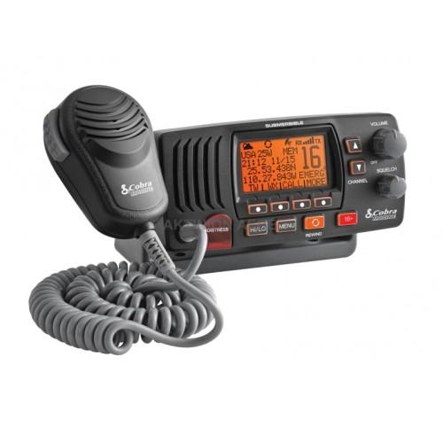 MR-F57 VHF COBRA