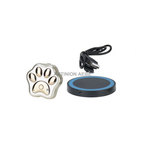 GPS TRACKER για ζώα RF-V32