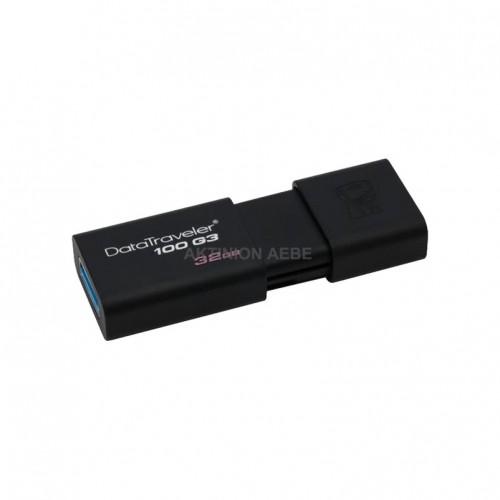 USB-32GB/A