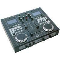 SD CARD/USB MIXER PLAYER Επαγγελματικά cd & πηγές