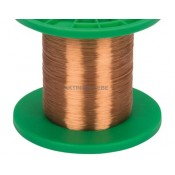 Copper and winding wires